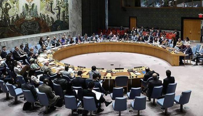ՄԱԿ-ի Անվտանգության խորհուրդը քննարկել է ԼՂ հակամարտության գոտում հրադադարի ռեժիմը վերահսկելու հարցը