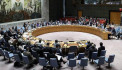 ՄԱԿ-ի Անվտանգության խորհուրդը քննարկել էԼՂ հակամարտության գոտում հրադադարի ռեժիմը վերահսկելու հարցը
