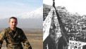,,Не допустим нового геноцида армян Арцаха,,: Виктор Коноплёв