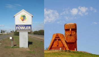 The #California city of #Fowler unanimously recognized Artsakh's right to self-determination and independence
