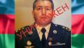 Արցախում ոչնչացվել է Ադրբեջանի հերոս, գնդապետ Շուքյուր Աշիմովը