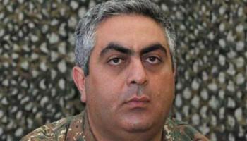 «150 հազարանոց զորախումբ է եղել». Արծրուն Հովհաննիսյանը՝ Ադրբեջանի առաջին հարձակման մասին