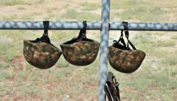 Армия обороны Арцаха опубликовала имена еще 59 военнослужащих, погибших при отражении агрессии Азербайджана