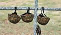 Армия обороны Арцаха опубликовала имена еще 36 военнослужащих