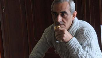 «Ալիևի փողերով սնվող ուկրաինացի քարոզիչներն արդեն խոստովանում են՝ Ադրբեջանի բանը բուրդ է». Համլետ Կիրակոսյան