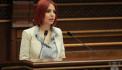 «Վարձկան ահաբեկիչները դարձել են պատուհաս Ադրբեջանի համար». Անի Սամսոնյան