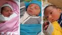 Սեպտեմբերի 27-ից մինչ օրս մայրաքաղաքում ծնվել է արցախցի 107 երեխա