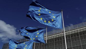 ЕС осудил удары по мирному населению в Карабахе
