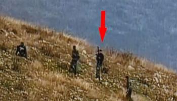 В Карабах перебрасываются террористы-Гостелерадиокомпания Ирана