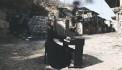 «Լսում էի ռմբակոծությունների ձայներն ու նվագում»․ Էլեն Սահակյանը Կոմիտաս է նվագել Արցախում