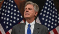 Pallone: ''The State Department must condemn these heinous actions''