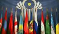 Армения и Азербайджан примут участие в заседании Комитета начальников штабов ВС стран СНГ