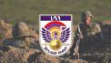АО Арцаха: После полуночи противник предпринял новую атаку на юго-восточном направлении