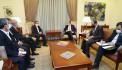 Глава МИД Армени: Подходы Ирана по нагорно-карабахской проблеме будут детально изучены