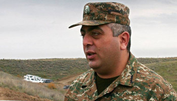 Арцрун Ованнисян: Гаджиева ждут большие качественные и количественные сюрпризы