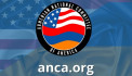 The ANCA calls on for the US to immediately re-engage in the Minsk Group process