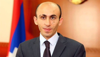 Artsakh Human Rights Ombudsman Condemns Inhuman Treatment of Forcibly Disappeared Persons by Azerbaijan