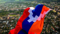 15 French Mayors Recognize Artsakh, Urge France to Follow Suit