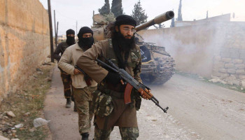 Turkey offers Syrian mercenaries to settle in the territories of Artsakh occupied by Azerbaijan. #SOHR