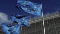 Шесть государств присоединились к санкциям ЕС по Белоруссии