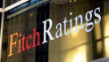 #Fitch Withdraws City of Yerevan's Ratings