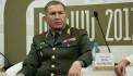 Օնիկ Գասպարյանը հրաժարականի դիմում է ներկայացրել, Փաշինյանը խնդրել է սպասել