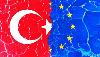 France, EU lawmakers push for sanctions on Turkey next month