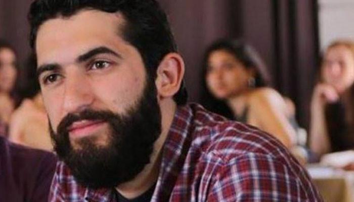 «Հայաստան պետությունն ազատ անկման մեջ է ու մենք լուռ հետևում ենք». Վարուժան Գեղամյան