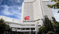 МИД Турции высказался о резолюции французского сената по Карабаху
