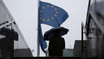 Лидеры ЕС продлят на полгода санкции против России