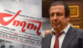 «Жоховурд»: Решение Конституционного суда известно, что ждет Гагика Царукяна
