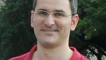 «Առկա շփոթում լղոզվում է իրական կորստի չափը». Ռաֆայել Թեյմուրազյան