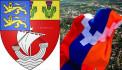Անիեր-Մյուր-Սենի քաղաքային խորհուրդը Արցախի ճանաչման մասին բանաձև է ընդունել