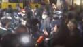 Լրագրողական կազմակերպությունները դատապարտել են ԶԼՄ աշխատակցի նկատմամբ բռնի գործողությունը