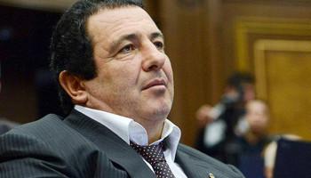 ԱԺ խորհուրդը լրացում է կատարել Գագիկ Ծառուկյանին մանդատից զրկելու հարցով ՍԴ դիմելու որոշման մեջ