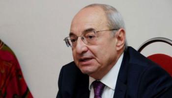16 կուսակցությունների՝ վարչապետի միասնական թեկնածուն Վազգեն Մանուկյանն է. ԶԼՄ-ներ