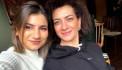 Супруга премьера Армении Анна Акопян прилетела в Москву. RIA