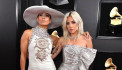 Lady Gaga, Jennifer Lopez to perform at diverse Biden inauguration
