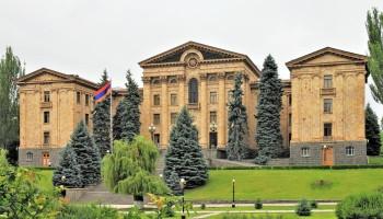 ԱԺ-ում քննարկվել են Ադրբեջանում գտնվող գերիների վերադարձի խնդիրները