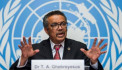 WHO: Tedros cites 'moral catastrophe' due to disagreements in vaccine distribution