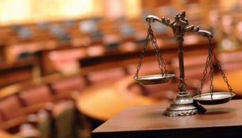 Парламент Армении принял законопроект о создании антикоррупционного и апелляционного антикоррупционного судов