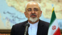 Zarif to visit Moscow, Caucasus next week