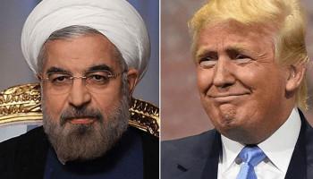 «Թրամփը «մահացել է»»․ Իրանի նախագահ