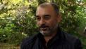 «Ալիևը հայտարարում է, որ Երևանն ադրբեջանական է, կարո՞ղ է վաղն էլ Նիկոլ Փաշինյանն ասի, որ Երևանն էլ է ադրբեջանական քաղաք». Շուշիի քաղաքապետ