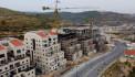 Թուրքիան դատապարտում է Արևմտյան ափում և Արևելյան Երուսաղեմում նոր բնակատեղիներ հիմնելու՝ Իսրայելի որոշումը