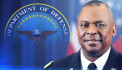 Senate confirms Lloyd Austin to lead Pentagon