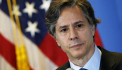 Blinken: ''Biden's administration will review our security assistance to Azerbaijan''