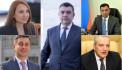 5 դեսպան է նշանակվելու. նրանց անունները հայտնի են. #Mediaport