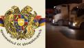 Վրաստանում ՀՀ դեսպանությունը՝ հայկական բեռնատարների վրա հարձակման մասին