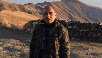 «Մենք պետք է դառնանք Ադրբեջանի մղձավանջն այս աշխարհում»․ Կ․ Հովհաննիսյան